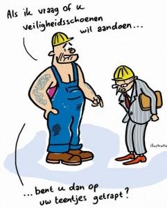 cartoon_veiligheidsschoenen